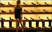 shoe_shopping2